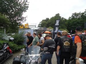 20_Jahre_H-D_Koblenz03