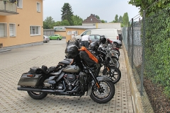 RMCWettenberg6_Fotor