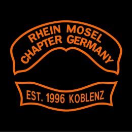 Logo_RMC_Corel_10.