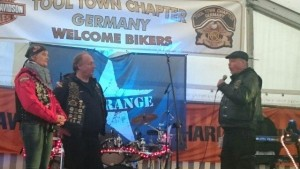 ToolTownChapter03