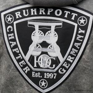 18_Ruhrp_run_19
